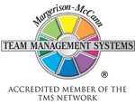 Formation Team Managements systems