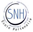 Syndicat hypnothérapeute hypnoe ericksonienne
