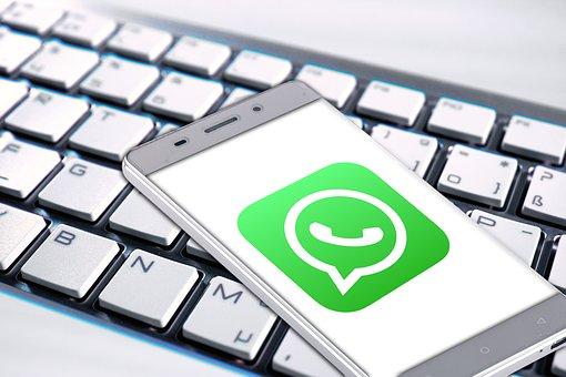 whatsapp-2453592__340