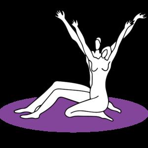 Somatothérapie