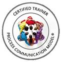 Certifié formaion process communication model