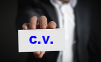 CV chidharom