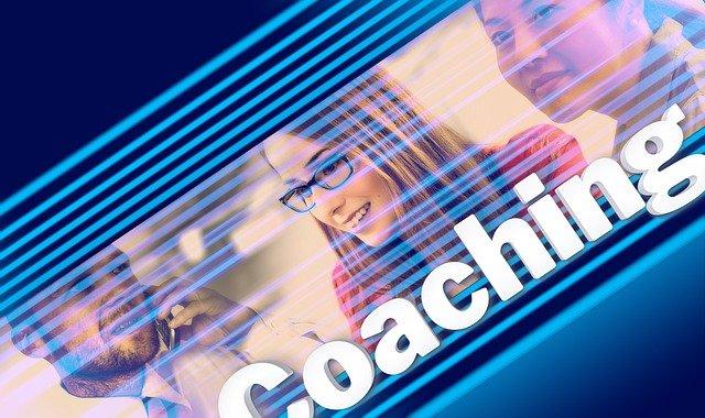 formation en coaching mentoring intégratif