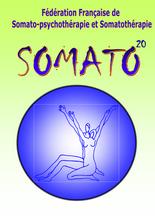 Article somatothérapie